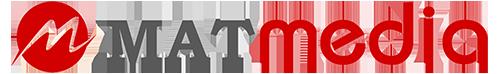 MATmedia - Tworzenie stron internetowych i obsługa reklamy