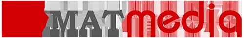 ⭐ Tworzenie stron www, projektowanie sklepów internetowych - MATmedia